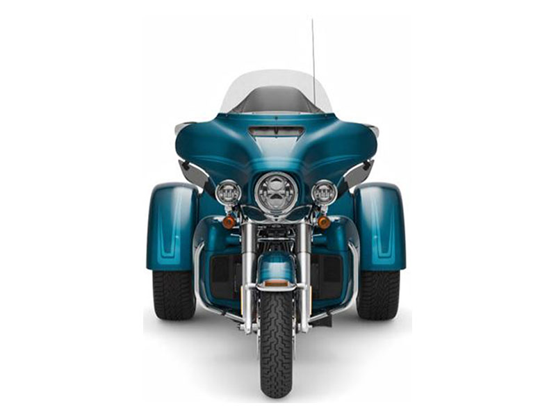 2020 Harley-Davidson Tri Glide® Ultra in New York, New York - Photo 5