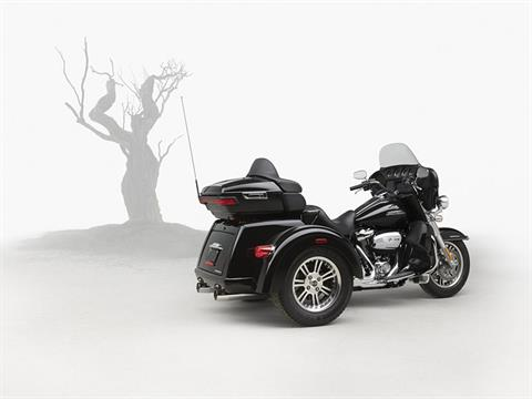 2020 Harley-Davidson Tri Glide® Ultra in Grand Forks, North Dakota - Photo 4