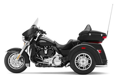 2020 Harley-Davidson Tri Glide® Ultra in Williamstown, West Virginia - Photo 2