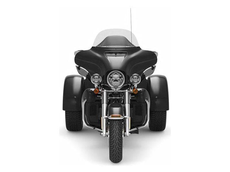 2020 Harley-Davidson Tri Glide® Ultra in Johnstown, Pennsylvania - Photo 5
