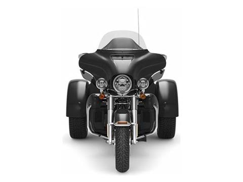 2020 Harley-Davidson Tri Glide® Ultra in Burlington, Washington - Photo 5