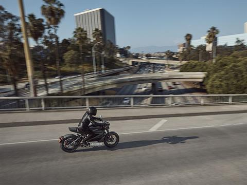 2020 Harley-Davidson Livewire™ in Vacaville, California - Photo 16