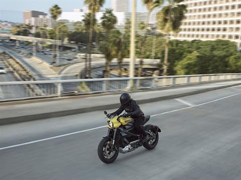 2020 Harley-Davidson Livewire™ in Baldwin Park, California - Photo 17