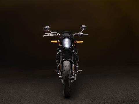 2020 Harley-Davidson Livewire™ in New York, New York - Photo 8