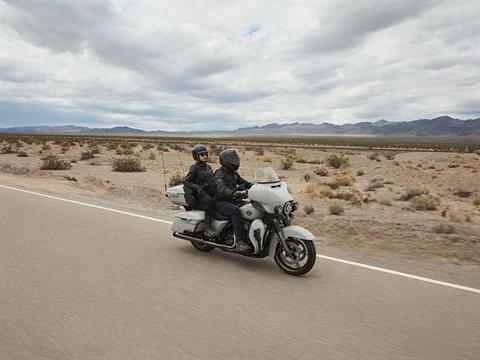 2020 Harley-Davidson CVO™ Limited in Washington, Utah - Photo 12