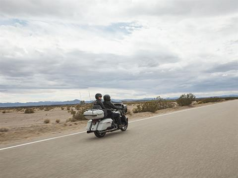 2020 Harley-Davidson CVO™ Limited in Colorado Springs, Colorado - Photo 14