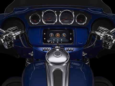 2020 Harley-Davidson CVO™ Limited in Temple, Texas - Photo 9