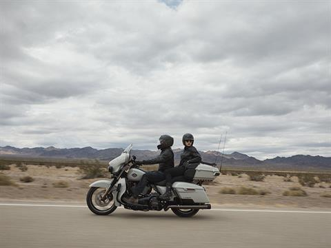 2020 Harley-Davidson CVO™ Limited in Washington, Utah - Photo 9