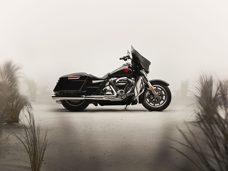 2020 Harley-Davidson Electra Glide® Standard in New York Mills, New York - Photo 6