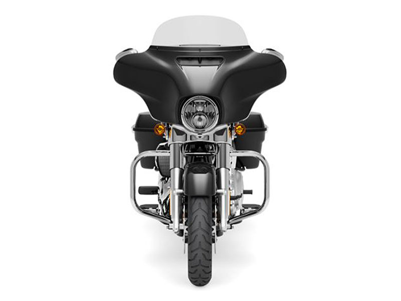 2020 Harley-Davidson Electra Glide® Standard in Sacramento, California - Photo 5