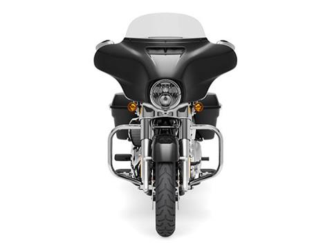 2020 Harley-Davidson Electra Glide® Standard in Plainfield, Indiana - Photo 5