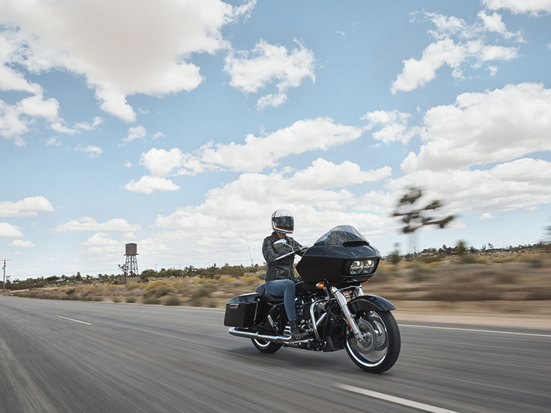 2020 Harley-Davidson Road Glide® in Wilmington, North Carolina - Photo 2
