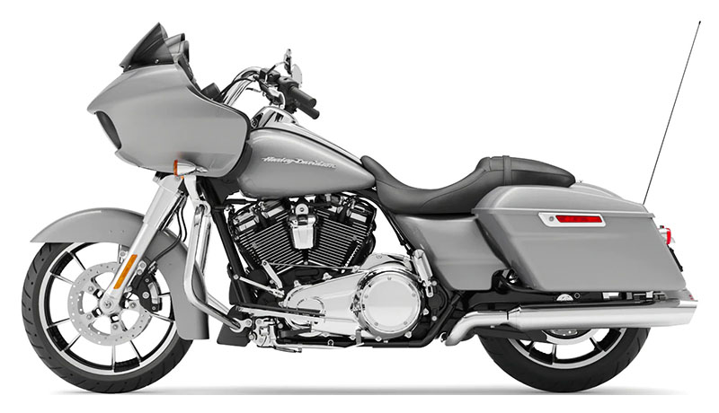 2020 Harley-Davidson Road Glide® in Augusta, Maine - Photo 2