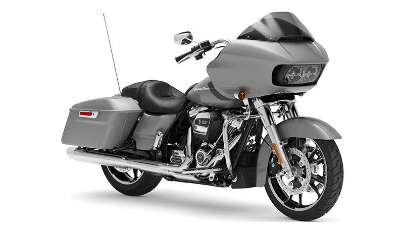 2020 Harley-Davidson Road Glide® in Williamstown, West Virginia - Photo 3