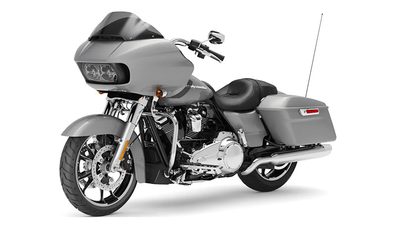 2020 Harley-Davidson Road Glide® in Mount Vernon, Illinois - Photo 4