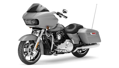 2020 Harley-Davidson Road Glide® in Waterloo, Iowa - Photo 4