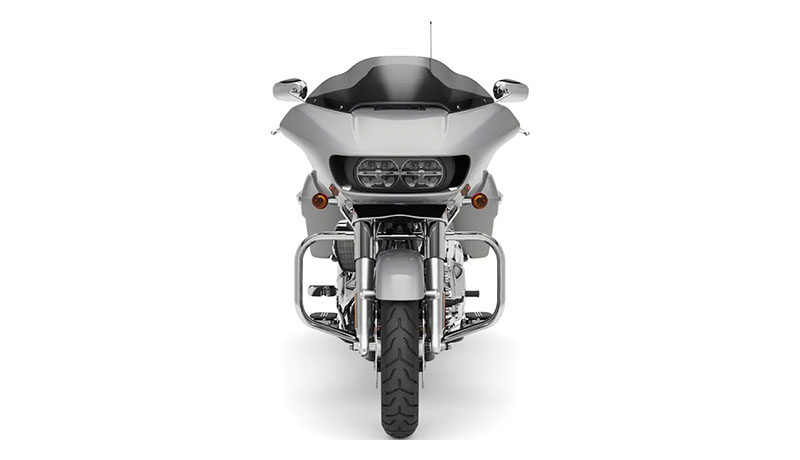 2020 Harley-Davidson Road Glide® in Augusta, Maine - Photo 5