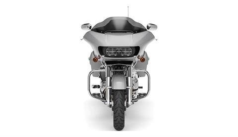 2020 Harley-Davidson Road Glide® in Clarksville, Tennessee - Photo 5