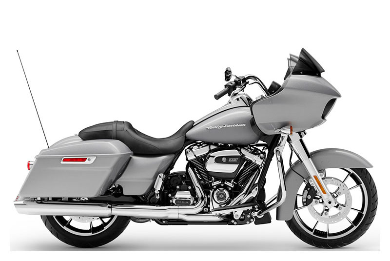 2020 Harley-Davidson Road Glide® in Williamstown, West Virginia - Photo 1