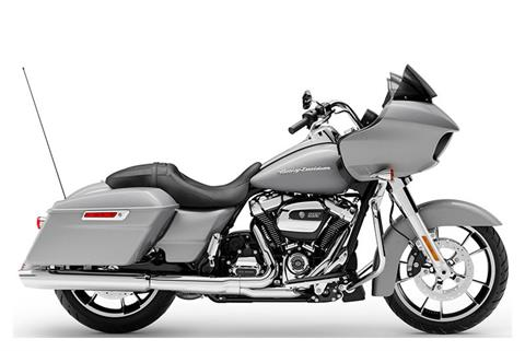 2020 Harley-Davidson Road Glide® in Mount Vernon, Illinois - Photo 1