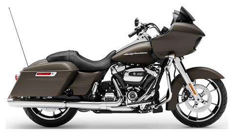 2020 Harley-Davidson Road Glide® in Ames, Iowa - Photo 1