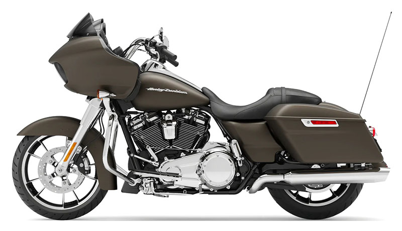 2020 Harley-Davidson Road Glide® in Alexandria, Minnesota - Photo 2