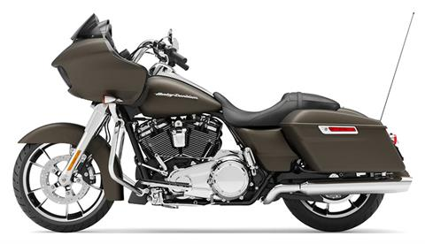 2020 Harley-Davidson Road Glide® in Pittsfield, Massachusetts - Photo 2