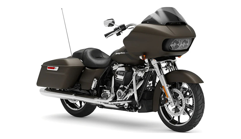 2020 Harley-Davidson Road Glide® in Sheboygan, Wisconsin - Photo 3