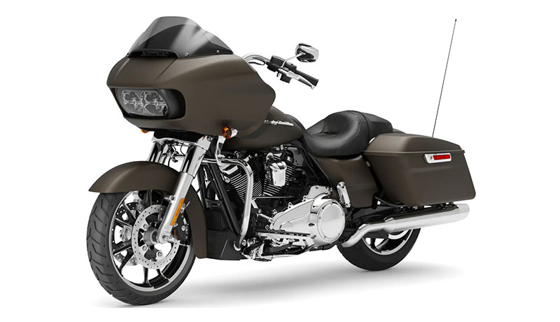 2020 Harley-Davidson Road Glide® in Pittsfield, Massachusetts - Photo 4
