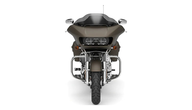 2020 Harley-Davidson Road Glide® in Green River, Wyoming