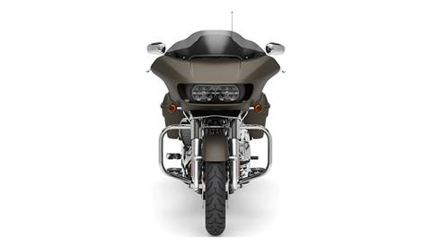 2020 Harley-Davidson Road Glide® in Wintersville, Ohio - Photo 5