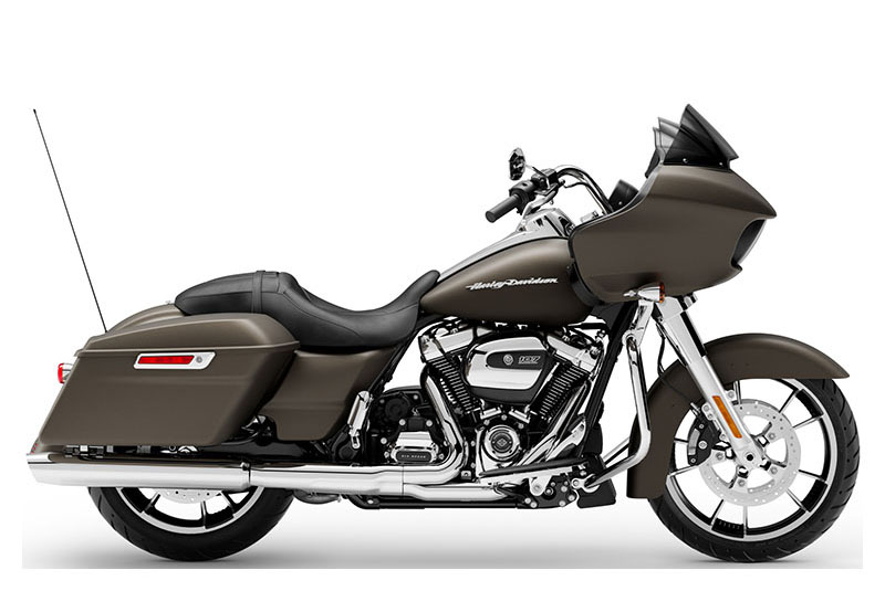2020 Harley-Davidson Road Glide® in Faribault, Minnesota - Photo 1