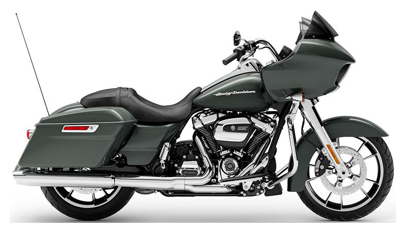 2020 Harley-Davidson Road Glide® in Bay City, Michigan - Photo 1