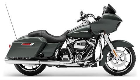 2020 Harley-Davidson Road Glide® in Fairbanks, Alaska - Photo 1