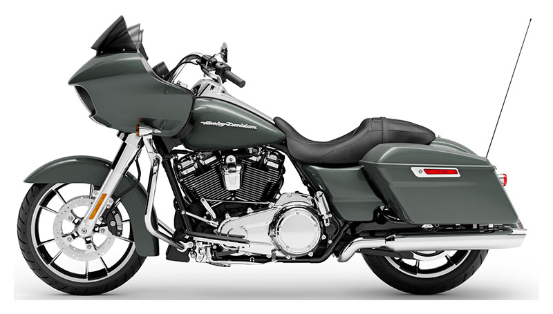 2020 Harley-Davidson Road Glide® in Bay City, Michigan - Photo 2