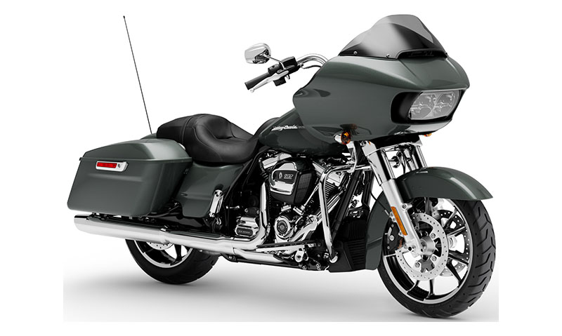 2020 Harley-Davidson Road Glide® in Marion, Illinois - Photo 3
