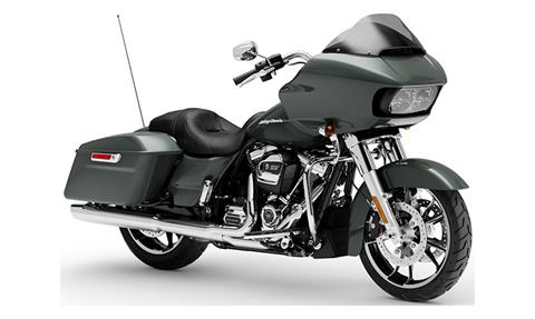 2020 Harley-Davidson Road Glide® in Fairbanks, Alaska - Photo 3
