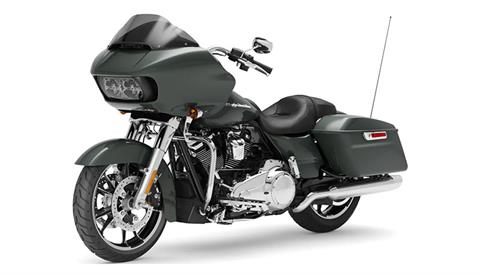 2020 Harley-Davidson Road Glide® in Coralville, Iowa - Photo 4