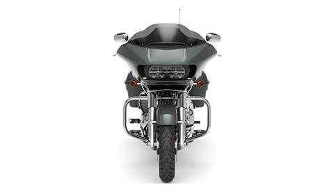 2020 Harley-Davidson Road Glide® in Monroe, Louisiana - Photo 7