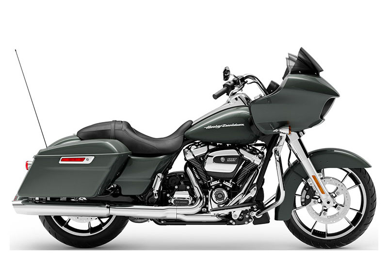 2020 Harley-Davidson Road Glide® in Mentor, Ohio - Photo 1