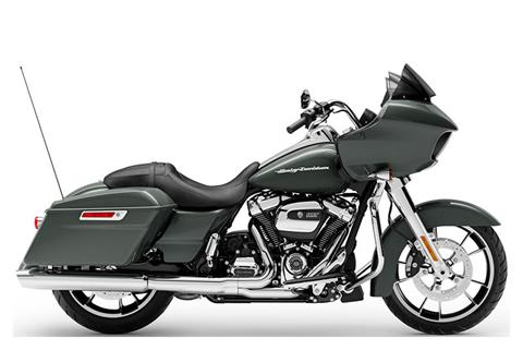2020 Harley-Davidson Road Glide® in San Antonio, Texas - Photo 1