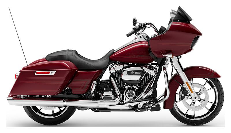 2020 Harley-Davidson Road Glide® in Chippewa Falls, Wisconsin - Photo 1
