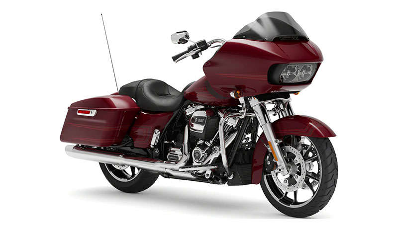 2020 Harley-Davidson Road Glide® in Omaha, Nebraska - Photo 3