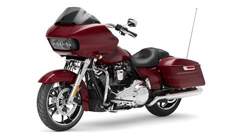 2020 Harley-Davidson Road Glide® in Chippewa Falls, Wisconsin - Photo 4