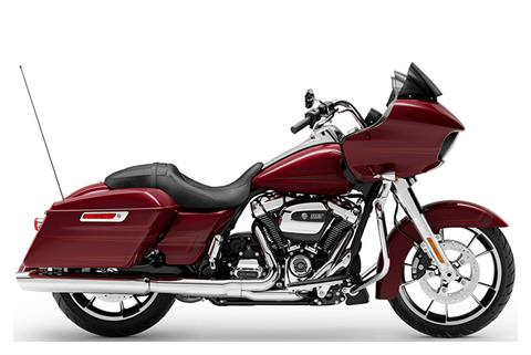 2020 Harley-Davidson Road Glide® in Cedar Rapids, Iowa - Photo 1