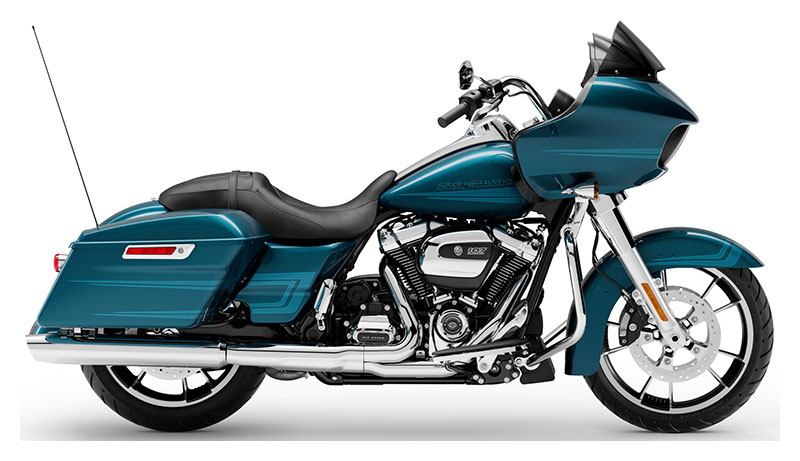 2020 Harley-Davidson Road Glide® in Scott, Louisiana - Photo 1