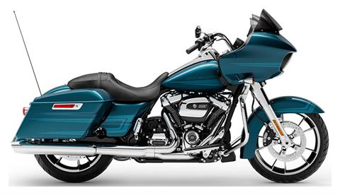 2020 Harley-Davidson Road Glide® in Waterloo, Iowa