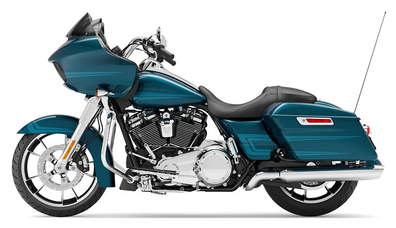 2020 Harley-Davidson Road Glide® in Clarksville, Tennessee - Photo 2