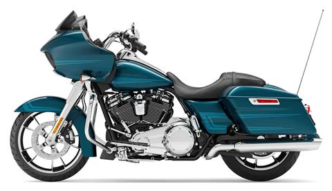 2020 Harley-Davidson Road Glide® in Sarasota, Florida - Photo 2
