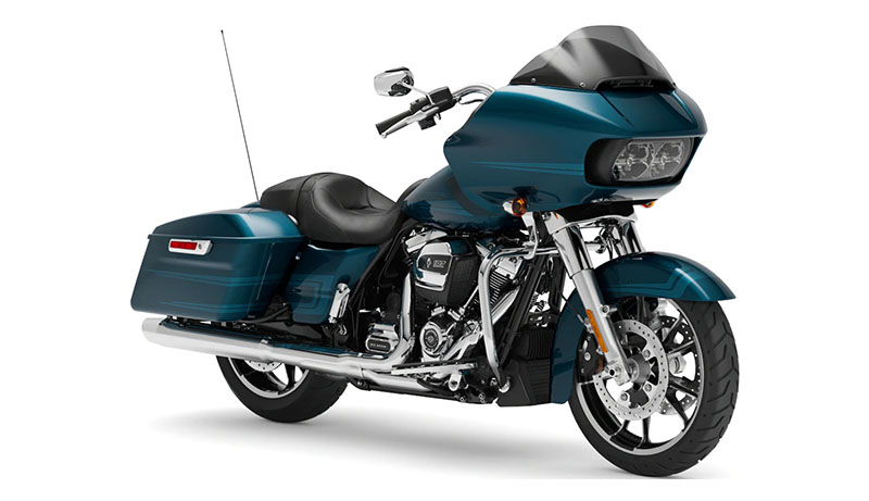 2020 Harley-Davidson Road Glide® in South Charleston, West Virginia - Photo 3